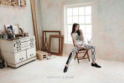 Sachin-and-Babi