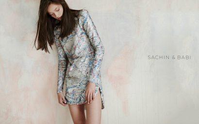 Sachin-and-Babi-4
