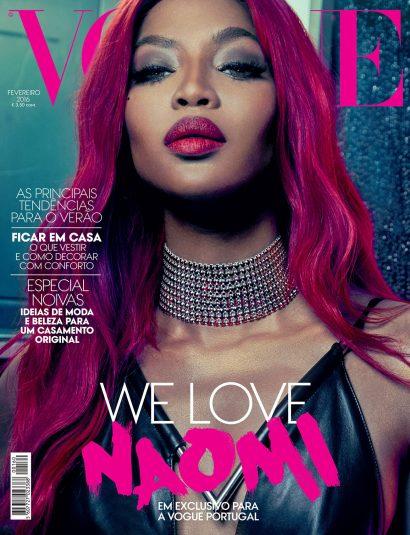 Vogue-Portugal-1