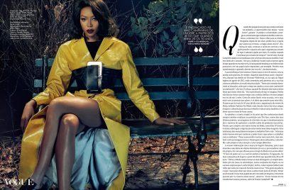 Vogue-Portugal-4