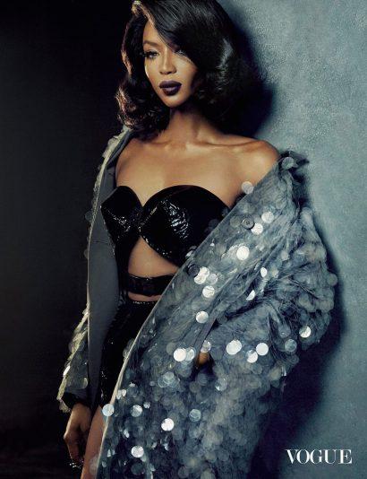 Vogue-Portugal-5