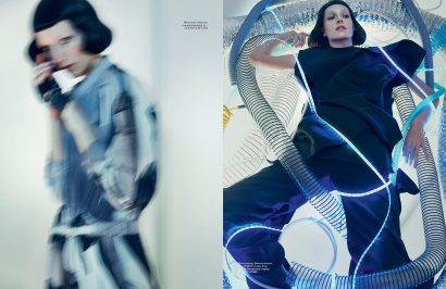 Vogue-Ukraine-3
