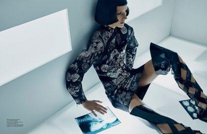 Vogue-Ukraine-7